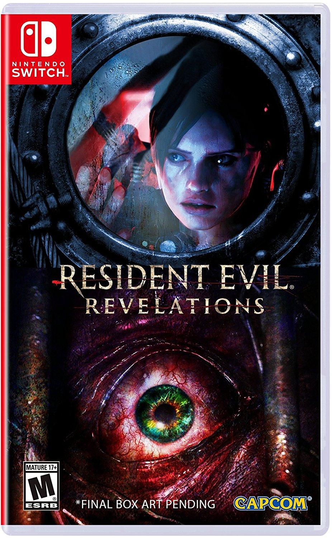 resident-evil-revelations-boxart.jpg