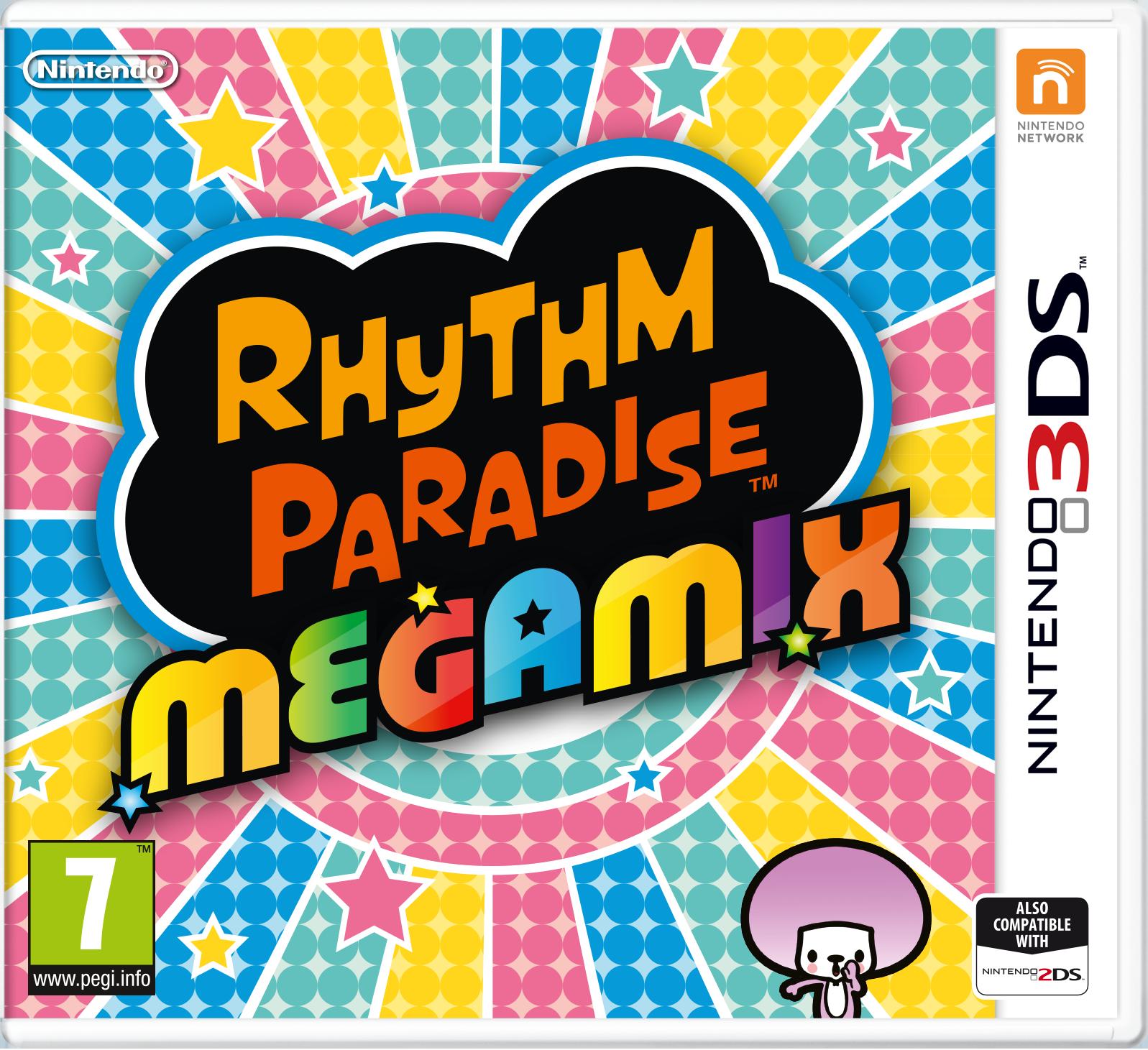 rhythm-heaven-megamix-boxart-eu