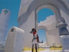 RiME_January_Screenshot_03