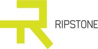 ripstone_logo
