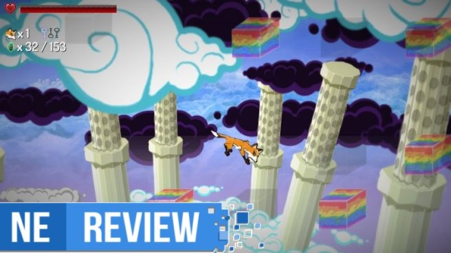 rynns-adventure-review