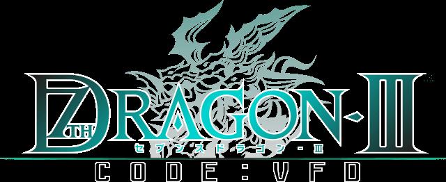 sec1_logo
