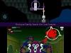 3DS_Severed_screenshot_02