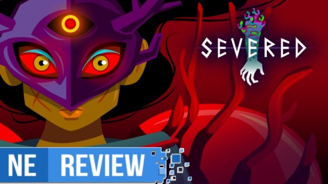 severed-review
