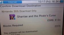 shantae-size