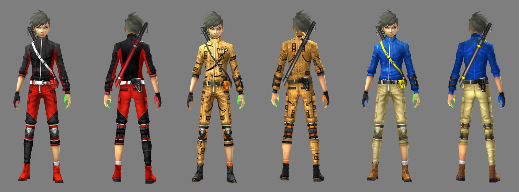 shin-megami-tensei-iv-apoc-costumes