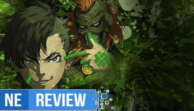 shin-megami-tensei-iv-apocalypse-review