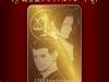 ace-attorney-premium-edition-2