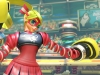arms-5