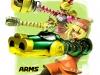 arms-im