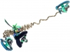 Switch_ARMS_characterart_03_png_jpgcopy
