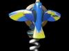 Switch_ARMS_item_15_png_jpgcopy