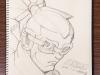 arms-sketch-3