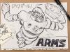 arms-sketch-6