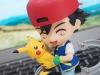 ash-pikachu-nendoroid-9