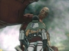 attack-titan-2-1