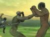 attack-titan-2-2