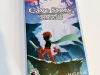 cave-story-1