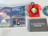 cave-story-4