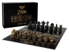 zelda-chess-set-1