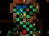crypt-9