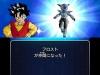dragon-ball-heroes-7