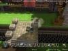 Switch_DragonQuestBuilders_NE_SS_06