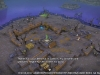 Switch_DragonQuestBuilders_NE_SS_07