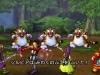 Dragon-Quest-XI 13
