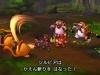 Dragon-Quest-XI 6