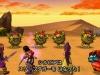 Dragon-Quest-XI 7