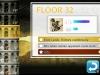 downloads_(27)