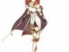 fire-emblem-echoes-art_(6)