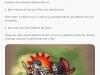 fire-emblem-heroes-update-3