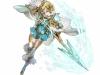 fire-emblem-heroes-ca-13