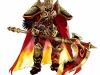 fire-emblem-heroes-ca-15