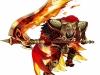 fire-emblem-heroes-ca-16