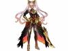 fire-emblem-heroes-ca-19