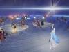 Fire_Emblem_Warriors_DLC_Pack_1_01
