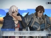Fire_Emblem_Warriors_DLC_Pack_1_25