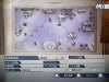 fire emblem warriors fates dlc history mode map 3