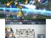 fire-emblem-warriors-3