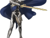 Fire_Emblem_Warriors_M_Corrin_1