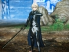 Fire_Emblem_Warriors_M_Corrin_2