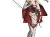 Fire_Emblem_Warriors_Sakura_1