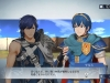 Fire_Emblem_Warriors_TGS_3