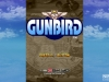 gunbird_(6)
