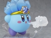 ice-kirby-nendoroid-3