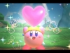 Switch_KirbyStarAllies_ND0111_SCRN_02_bmp_jpgcopy