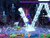 Switch_KirbyStarAllies_ND0111_SCRN_06_bmp_jpgcopy